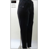 13 Keyra' pantaloni donna 33 over  pants woman mujer pantalones bryuk 1300330114