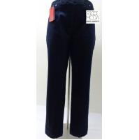 13 LEPOOL pantaloni 60  donna  pants woman mujer pantalones bryuki  4000600069