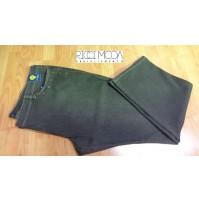 13 outlet pantaloni donna  jeans leggins  pantajazz €.19,90  4001180004