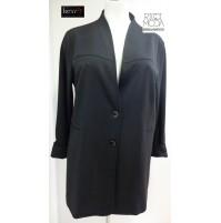 15 giacca keyra' 33 donna t.forti  jacket woman chaqueta de mujer   1500330039