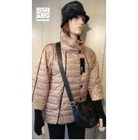 18 Keyra' giaccone 33 donna jaket woman mujer chaqueta kurtka zhenshc 1800330051
