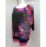 38 maglie donna 70  knitting woman dzhersi tricoter femme malla 3800700232