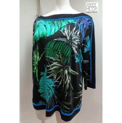 38 maglie donna 70  knitting woman dzhersi tricoter femme malla 3800700251