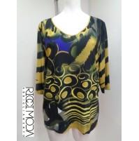 38 maglie donna 70  knitting woman dzhersi tricoter femme malla 3800700252