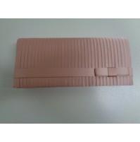 96 borsa bag zaino shopper handbag sacca tracolla  pochette  9600190053