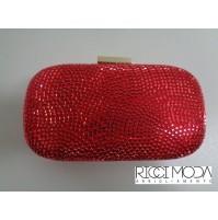 96 borsa bag zaino shopper handbag sacca tracolla  pochette  9600190054