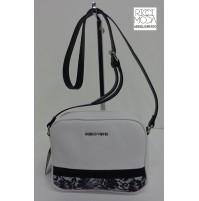 96 borsa pelle meshok tasche sac handbag bolso bag pochette   9601770182