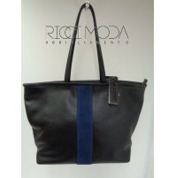 96 borsa pelle meshok tasche sac handbag bolso bag pochette   9601770217