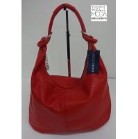 96 borsa pelle meshok tasche sac handbag bolso bag pochette r  9601770184