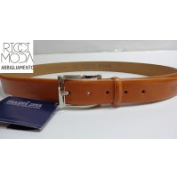Accessori uomo cinta belt ceinture cinturon gurtel remen' pas cinto