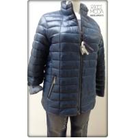 Giaccone donna 18 over jaket woman mujer chaqueta kurtka zhenshchin b 1800440252