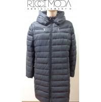 Keyra' giaccone 18 donna jaket woman mujer chaqueta kurtka zhenshch b 1800330062