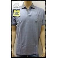 OUTLET - 50% uomo 37 polo  t-shirt sueter sweatshirt engrener gitter 3700530058