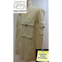 Outlet - 50% uomo giacca jacket man hombre chaqueta veste kurtka  090010001