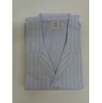 Outlet 55 - 0 Pigiama uomo pajamas pizhama pijama pyjama  5500800009
