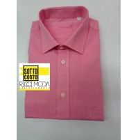 Outlet -75%  32 - 0 Camicia uomo  shirt chemise camisa   conf 3200540007