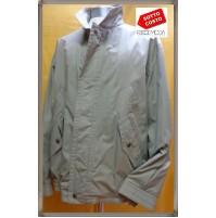 Outlet uomo giubbotto jacket man hombre chaqueta veste homme fango  0901150044