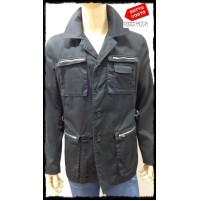 Outlet uomo giubbotto jacket man hombre chaqueta veste homme jacke   0800860005