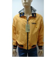 Outlet uomo giubbotto jacket man hombre chaqueta veste homme jacke    0900640004