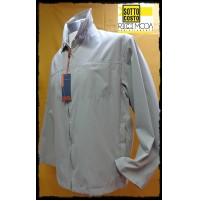Outlet uomo giubbotto jacket man hombre chaqueta veste homme jacke  0900800004