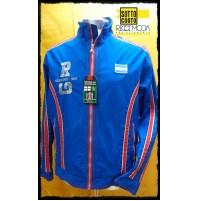 Outlet uomo giubbotto jacket man hombre chaqueta veste homme jacke  0901150014