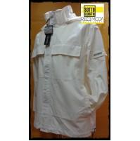 Outlet uomo giubbotto jacket man hombre chaqueta veste homme jacke  0901150022