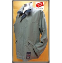 Outlet uomo giubbotto jacket man hombre chaqueta veste homme jacke  0901150042
