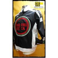 Outlet uomo giubbotto jacket man hombre chaqueta veste homme jacke    0902750002