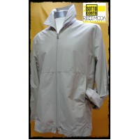 Outlet uomo giubbotto jacket man hombre chaqueta veste homme jacke