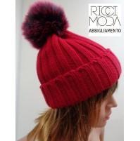 cappello  donna sombrero hat hut chapeau shlyapa qabea kapele  accessori A/I